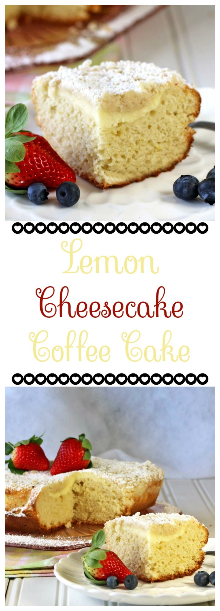 lemon-cheesecake-coffee-cake