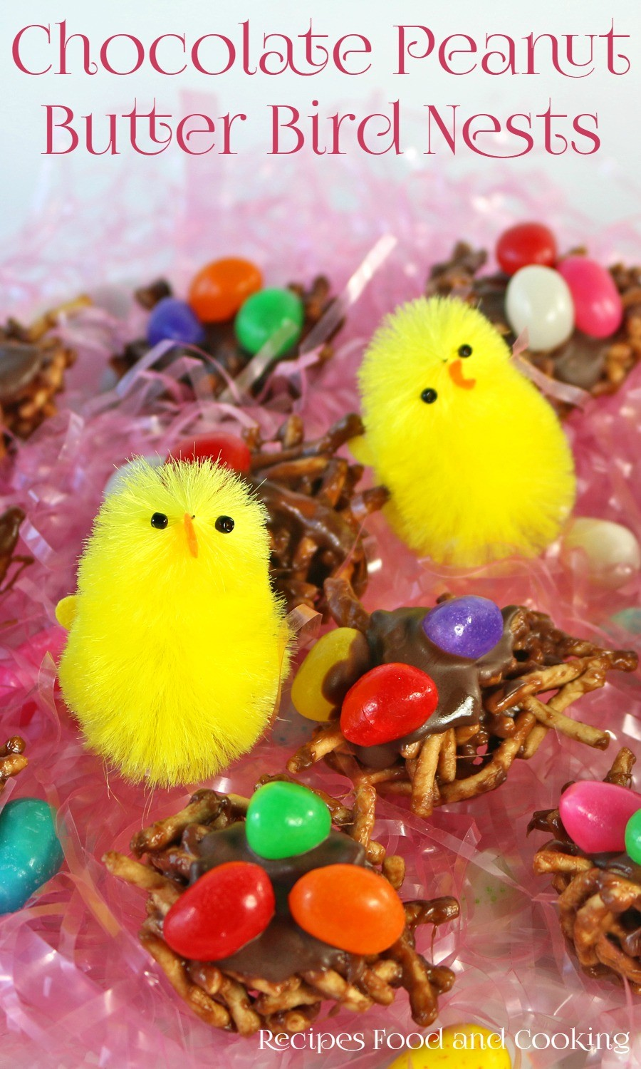 birds-nest-candy-4pf