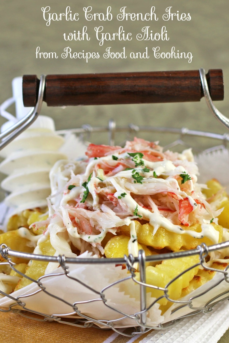 crab-fries-11pf