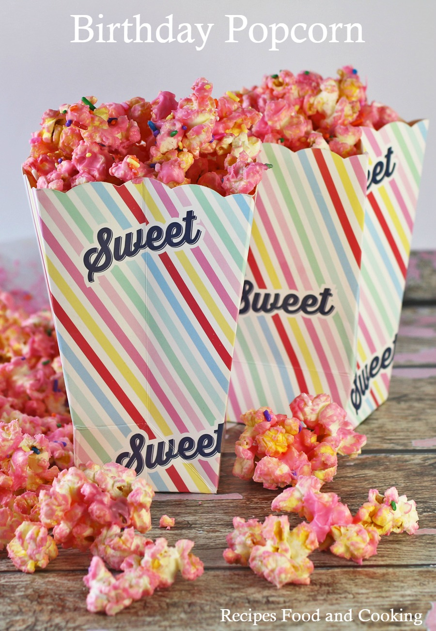 birthday-popcorn-5pf