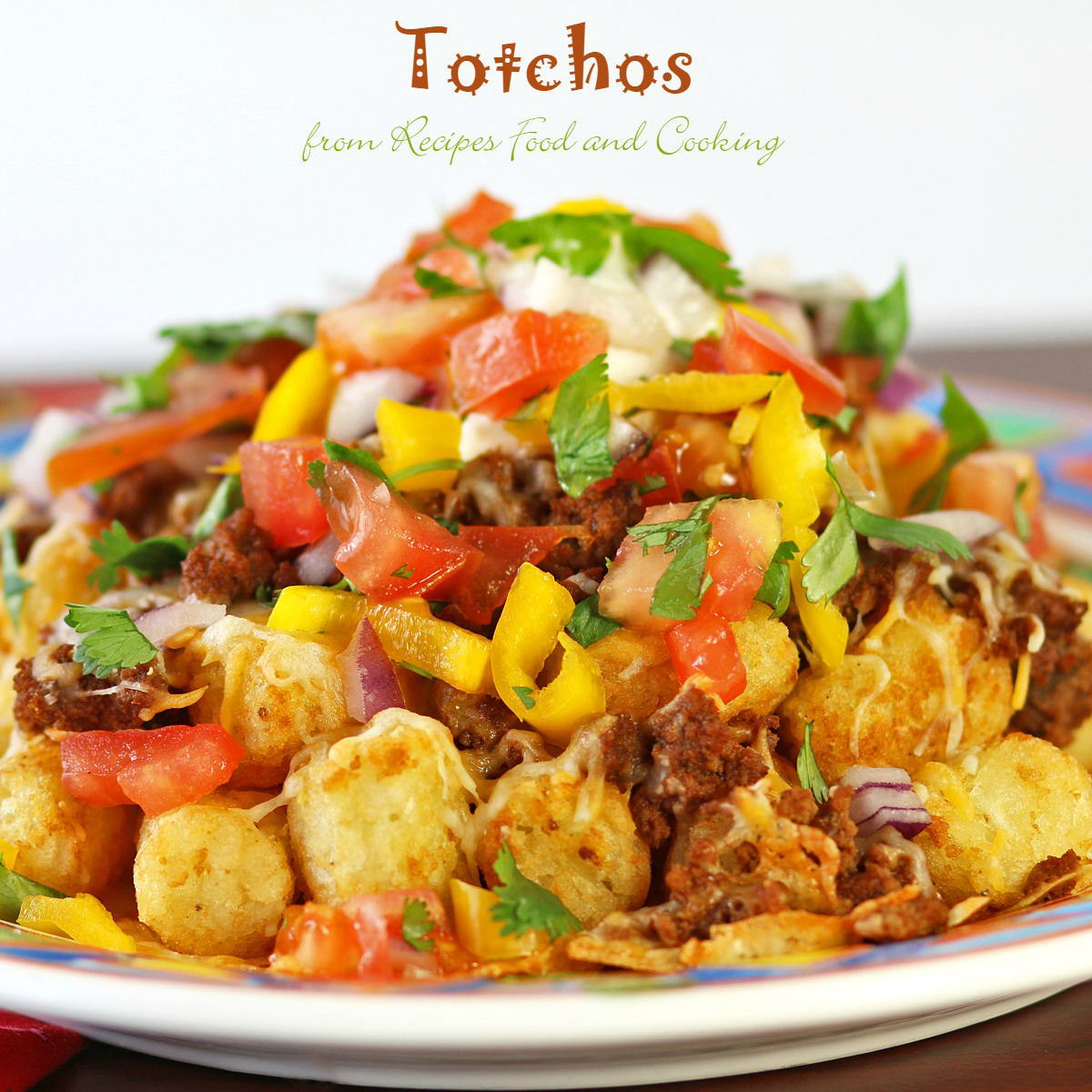 Totchos