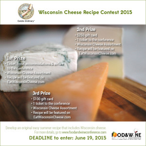 wisc-cheese-contest-v2-300x300