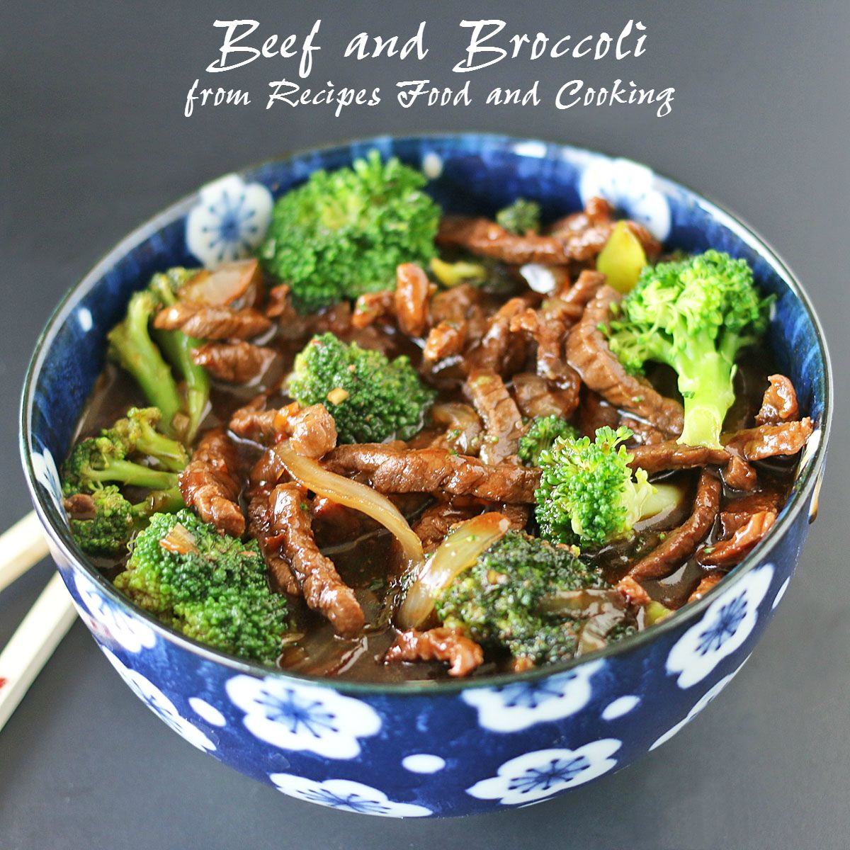 Beef and broccoli recipes food and cooking beef and broccoli forumfinder Image collections