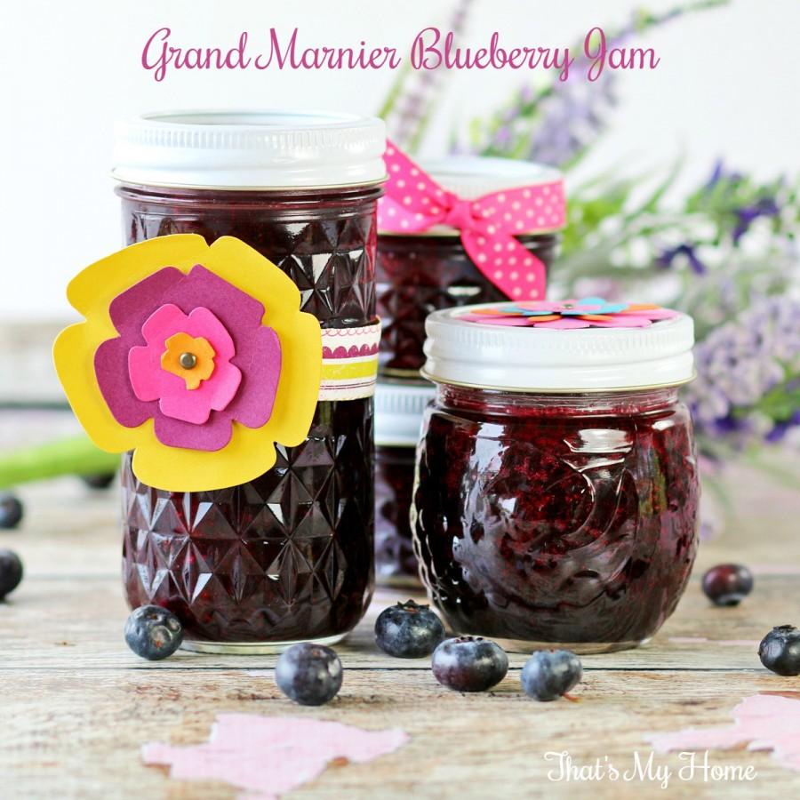blueberry-jam-2f