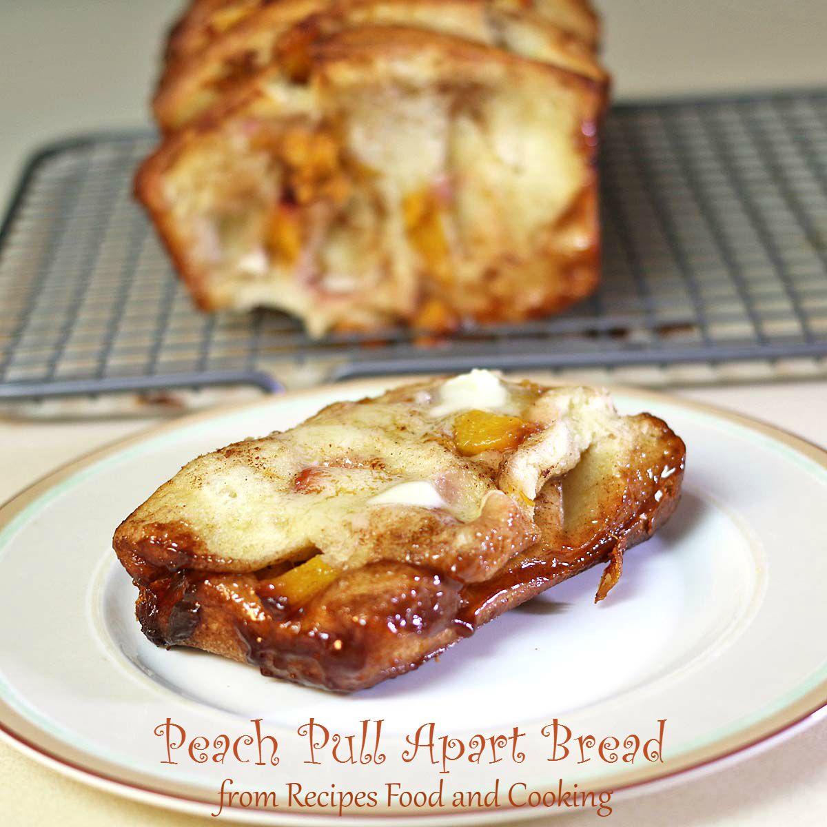 cinnamon-peach-pull-apart-bread-f