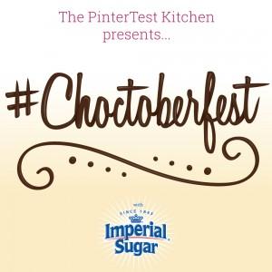 Choctoberfest-2015-2