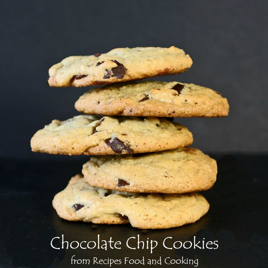 cookie chocolate chip oatmeal raisin chocolate chip oatmeal raisin ...