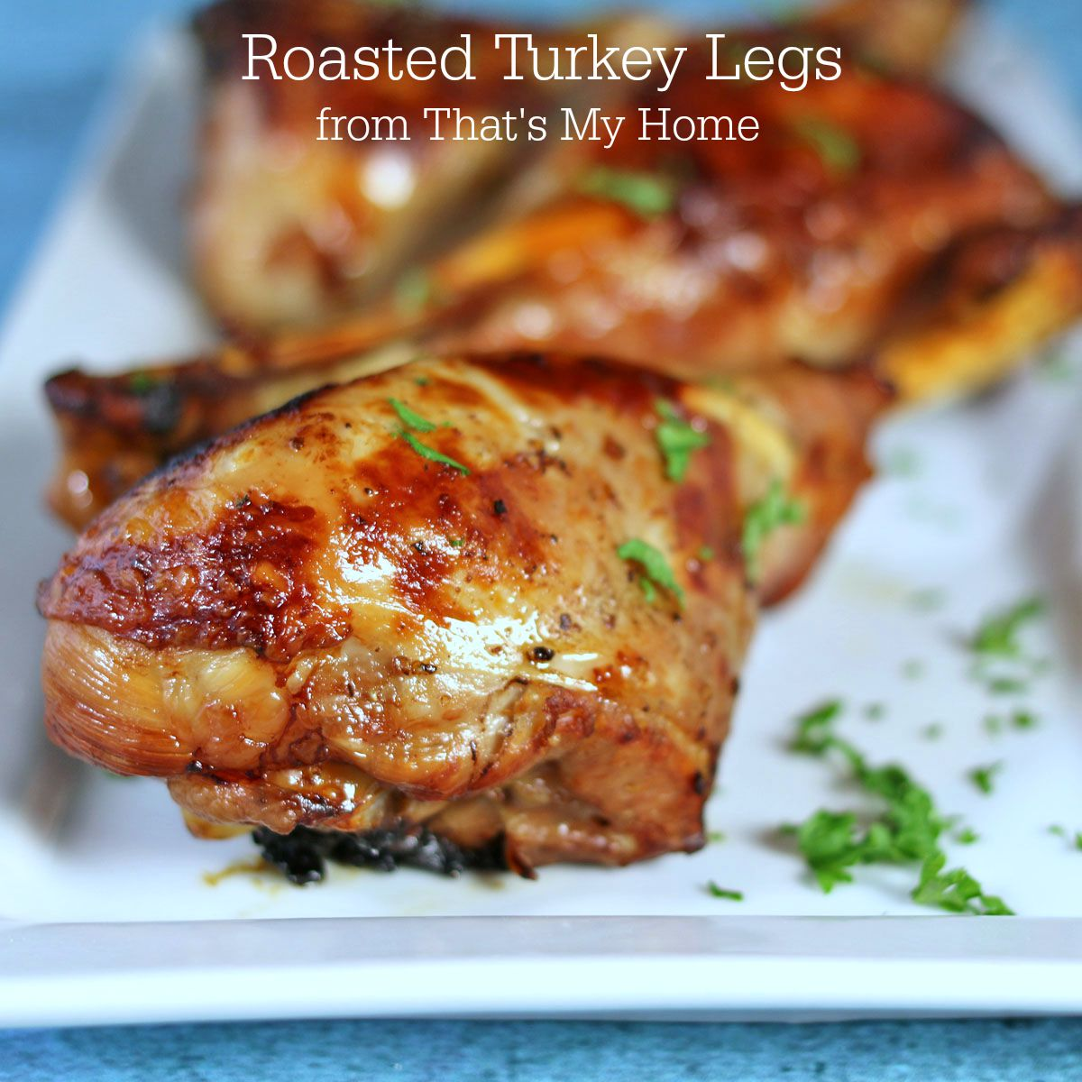 Thanksgiving Recipe Round Up Recipes Food And Cooking