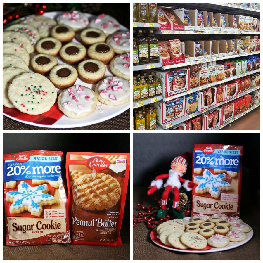 sugar-cookies-12