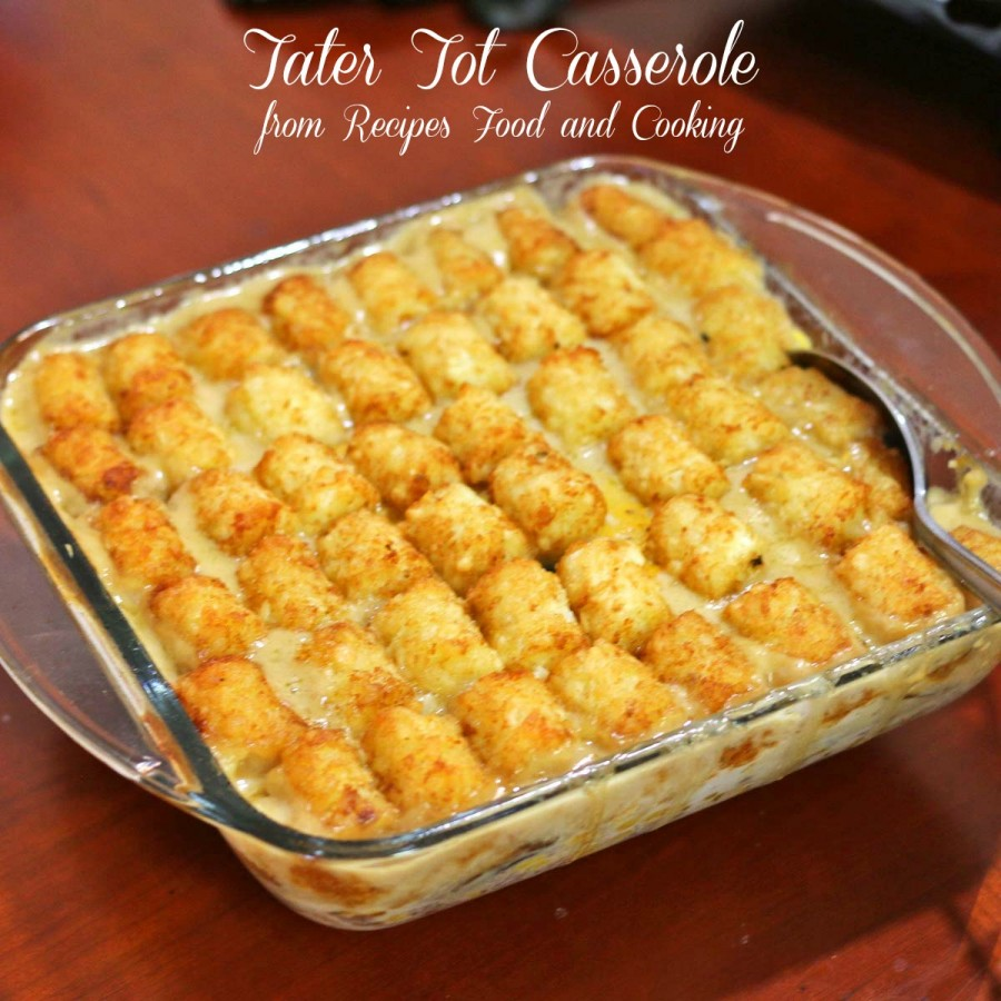 Casseroles Recipes: Beef Stroganoff Casserole