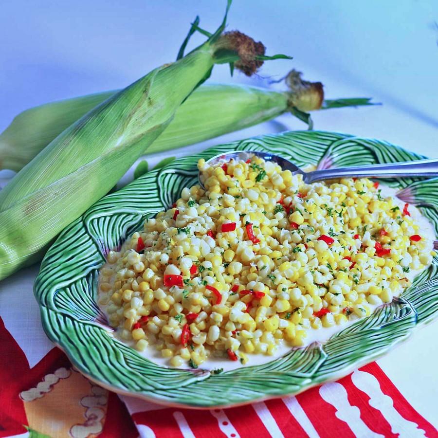 fried-sweet-corn