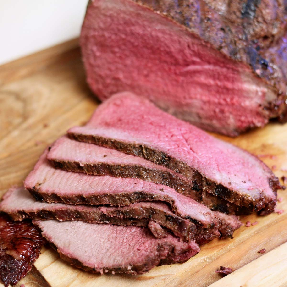 how to cook sirloin tips