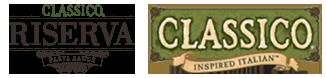 ClassicoRiserva_Logo