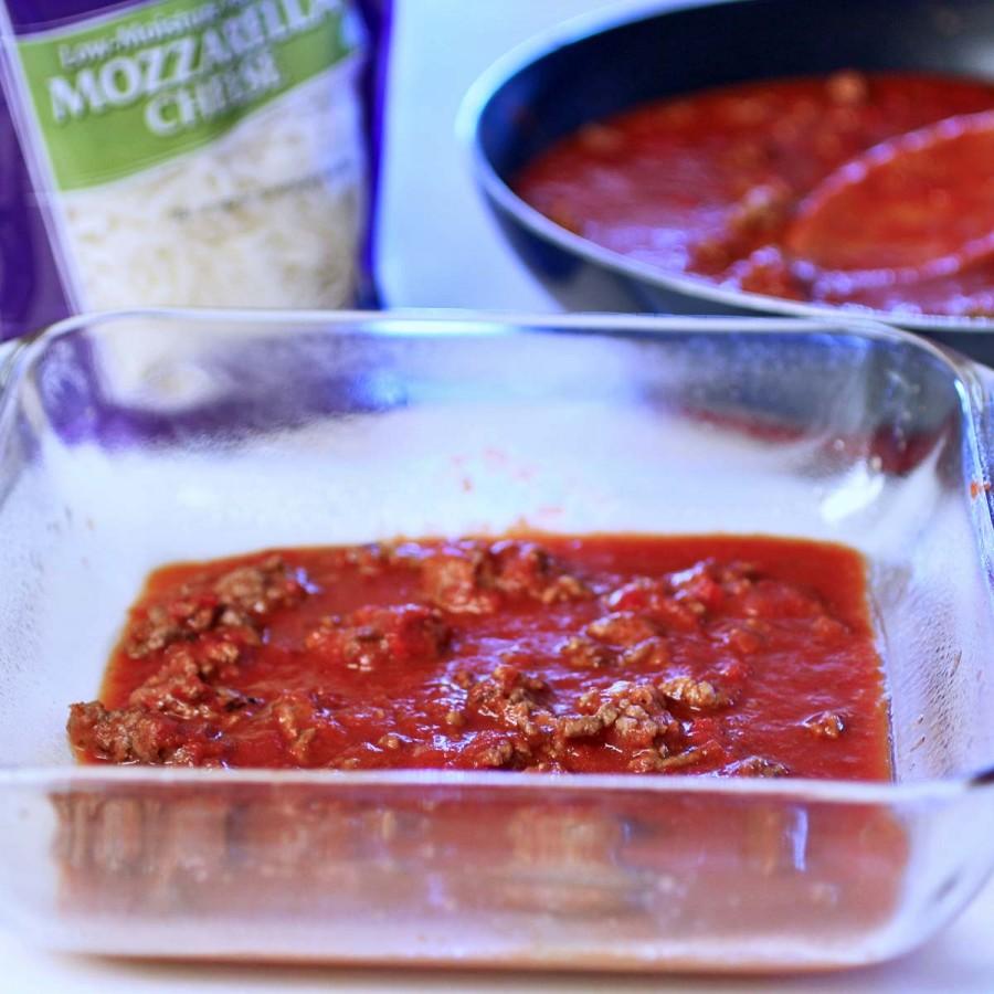 baked-ravioli-casserole-6