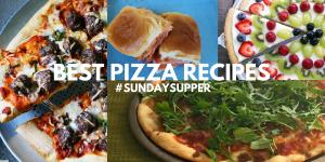 1200x600-pizza