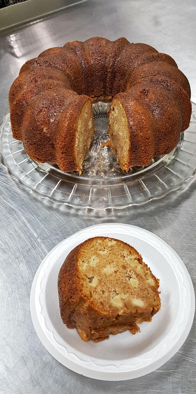 Image Result For Crock Pot Cake Pan