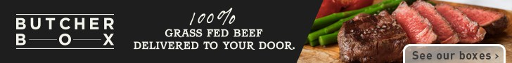 butcher-box-banner.jpg
