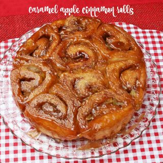 caramel-apple-cinnamon-rolls-2f