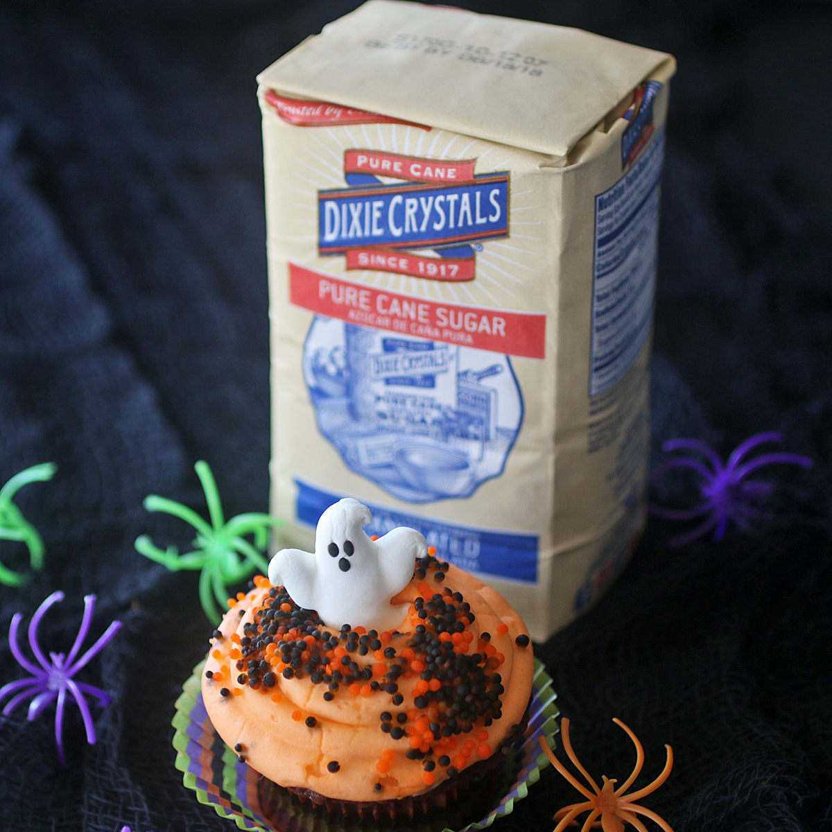 halloween-cupcakes-4