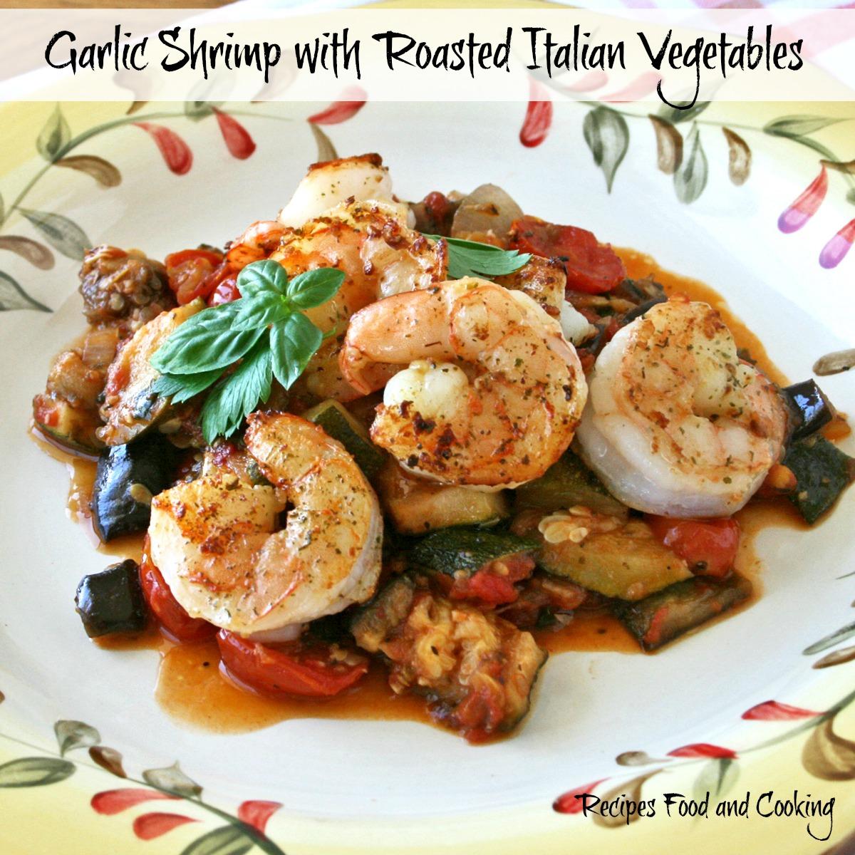 garlic-shrimp-roasted-italian-vegetables-f