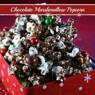 chocolate-popcorn-4-ff
