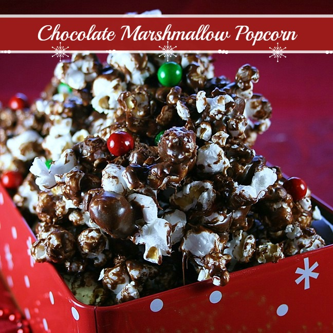 chocolate-popcorn-4-ff