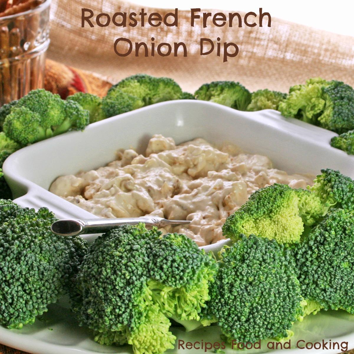french-onion-dip-4f