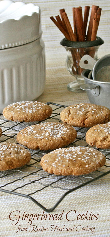 gingerbread-cookies-pf