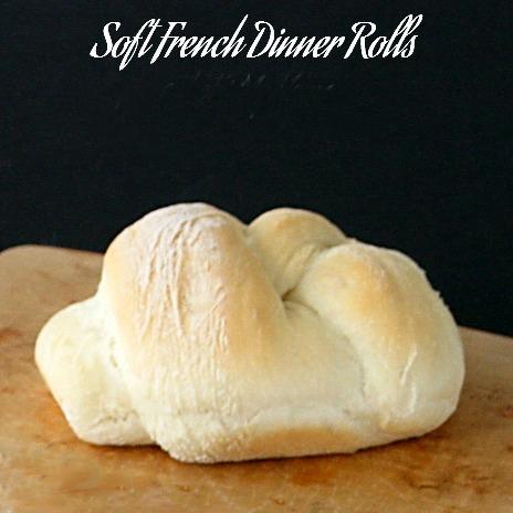 soft-french-rolls-5-f