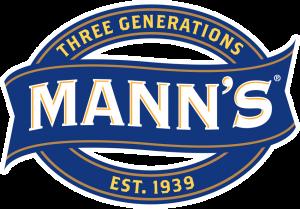 manns-logo-1