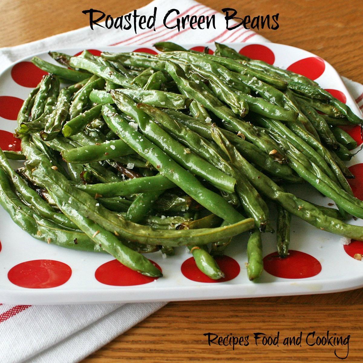 roasted-green-beans-2f
