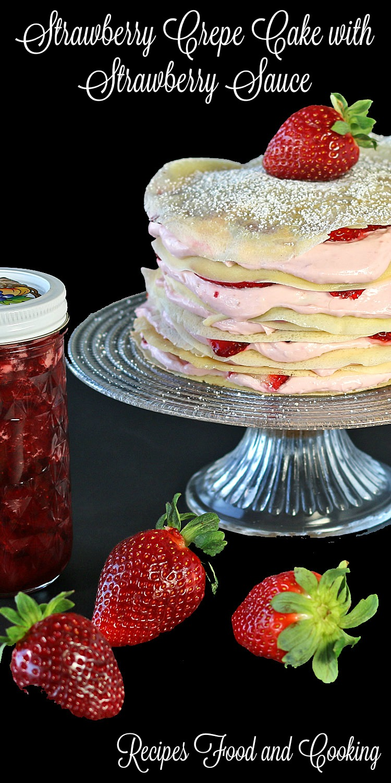 strawberry-crepe-cake-pf