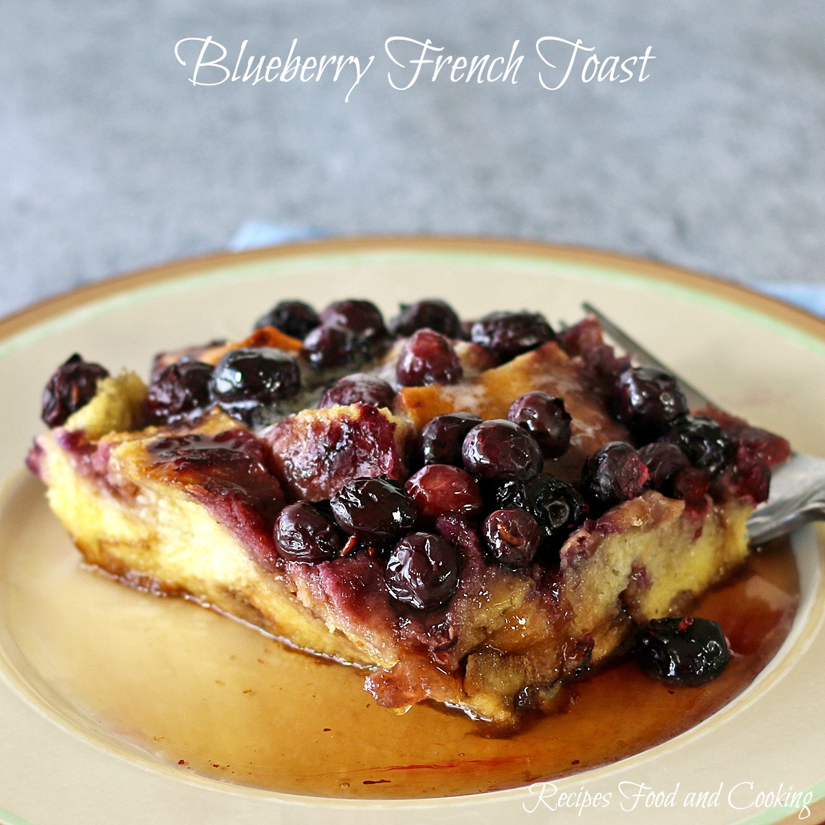 blueberry-french-toast-5f