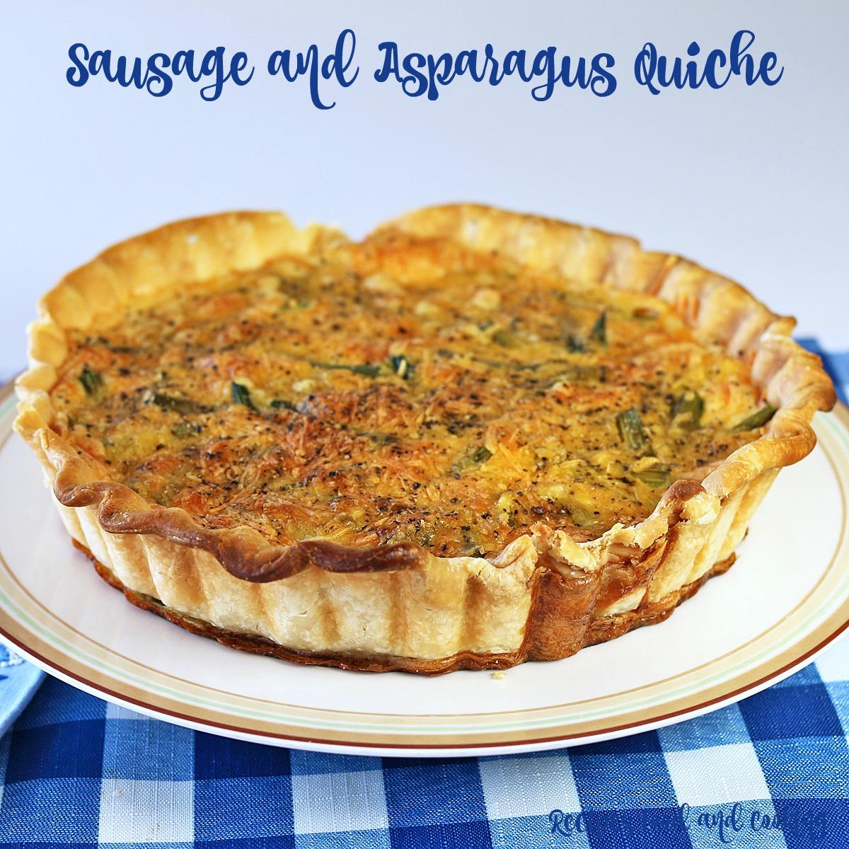 sausage-asparagus-quiche-4f