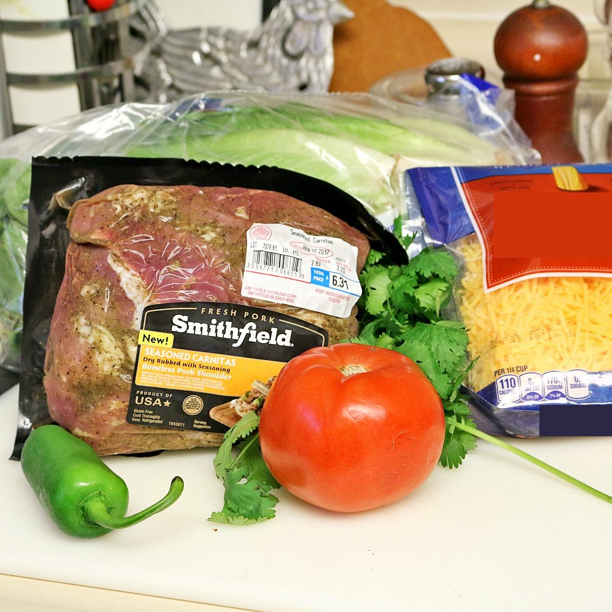 lettuce-carnita-wraps-2 (2)