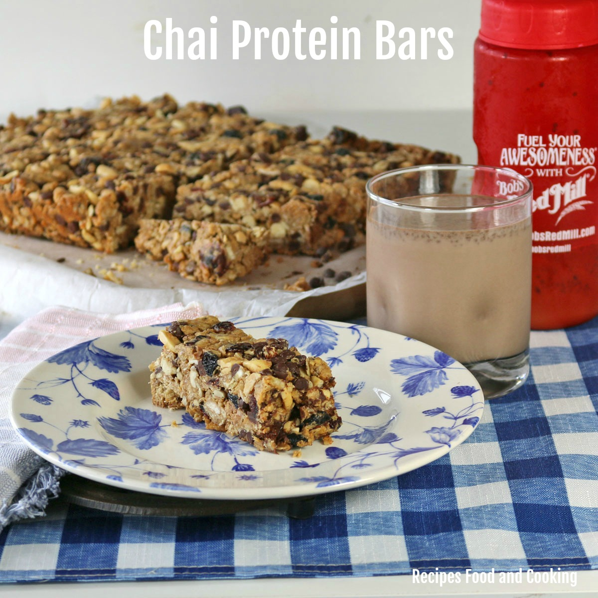 chai-granola-power-bars-3f