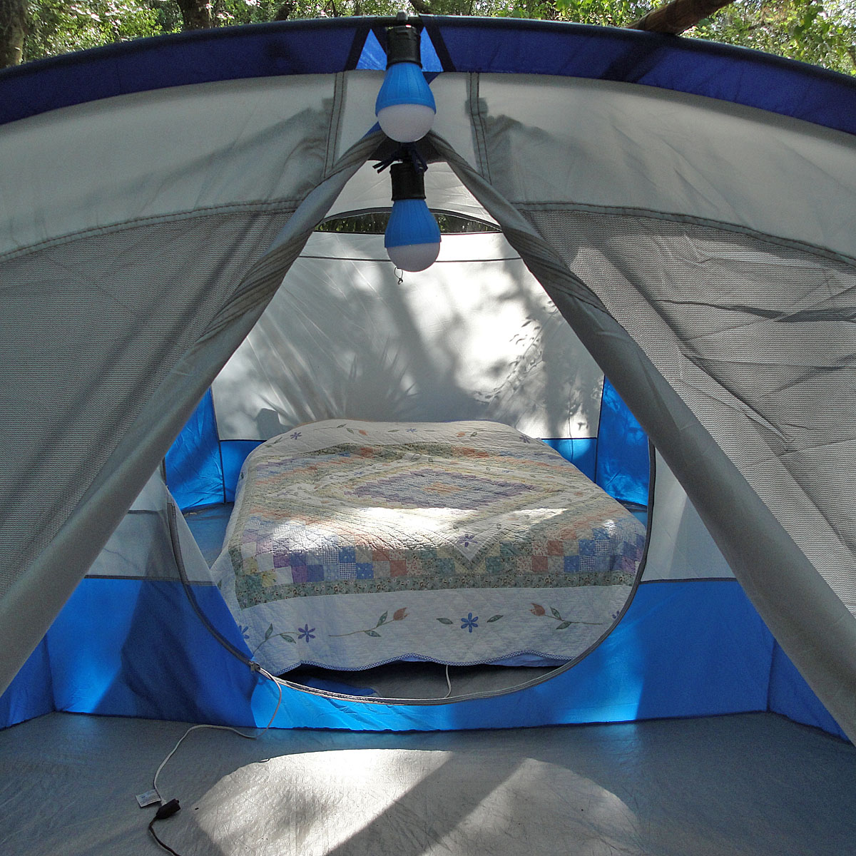 camping-outpost-2