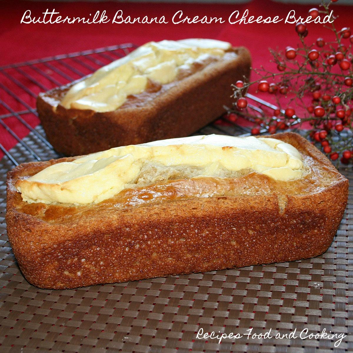 buttermilk-banana-cream-cheese-bread-2f