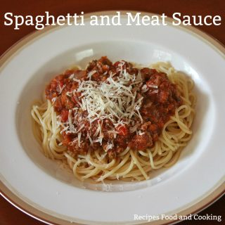 spaghetti-3f