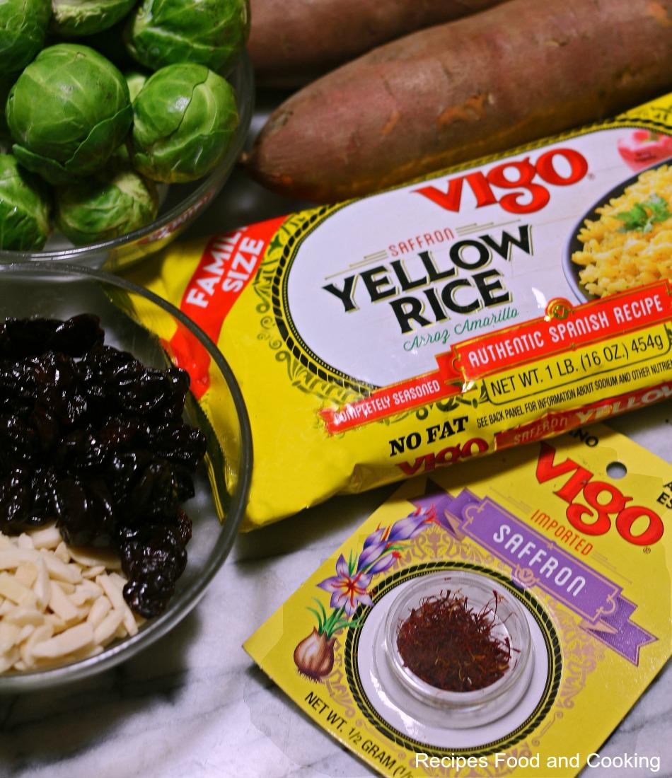 vigo-31f - Recipes Food and Cooking